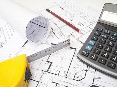 помощь в приемке квартиры в новостройке Саратов специалист по приемке квартиры