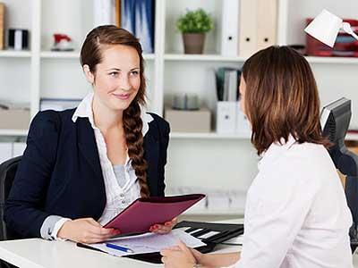 приемка квартир в новостройках Саратова услуги по приемке квартиры